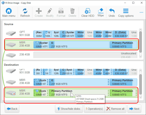 Disk_Cloning_and_Mass_system_deployment_05.png