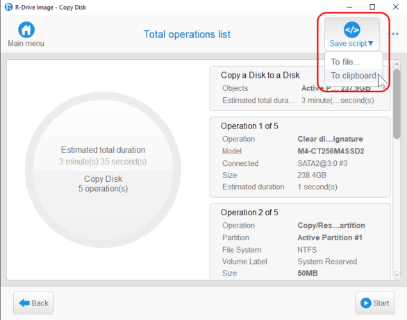 Disk_Cloning_and_Mass_system_deployment_08.png
