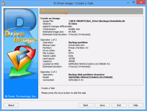 Data_Backup-Plan_Data_Disk_Dif_Processing.png