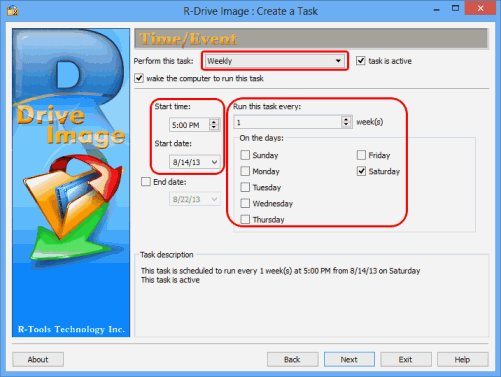 Data_Backup-Plan_Data_Disk_Dif_TimeEvent.png