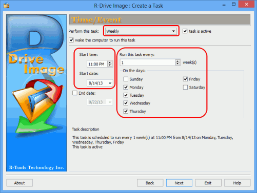 Data_Backup-Plan_Data_Disk_Inc_TimeEvent.png