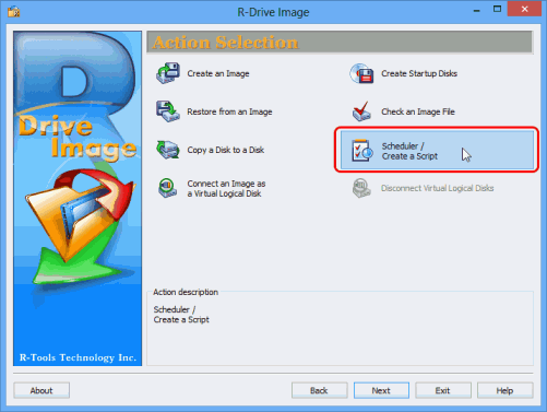 Data_Backup-Plan_System_Disk_ActionSelection.png