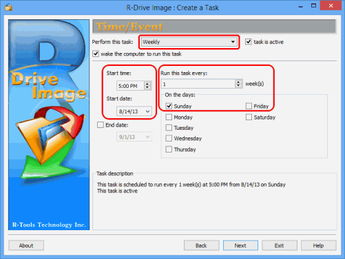 Data_Backup-Plan_System_Disk_Dif_TimeEvent.png