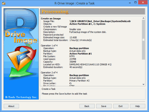 Data_Backup-Plan_System_Disk_Full_Processing.png