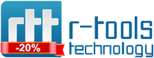 R-Tools Technology Inc.