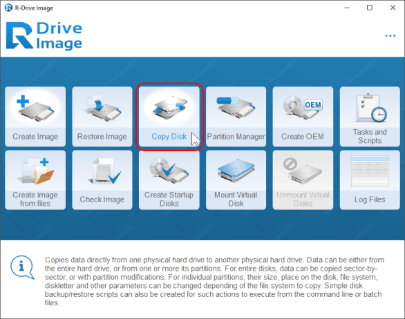 Disk_Cloning_and_Mass_system_deployment_01.png