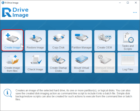 Disk_Cloning_and_Mass_system_deployment_11.png