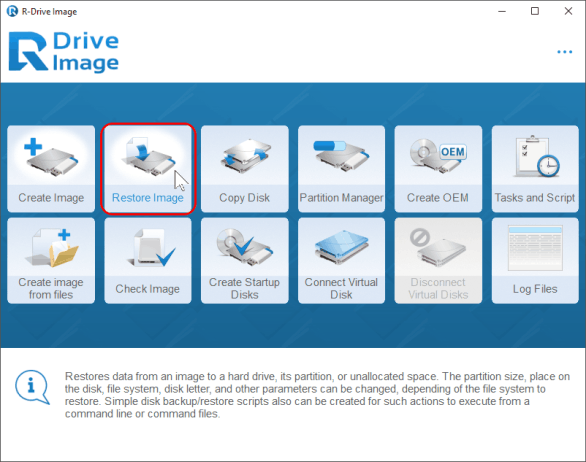 Disk_Cloning_and_Mass_system_deployment_19.png