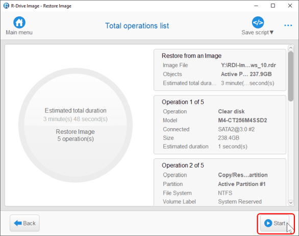 Disk_Cloning_and_Mass_system_deployment_24.png