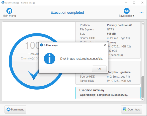 Disk_Cloning_and_Mass_system_deployment_26.png